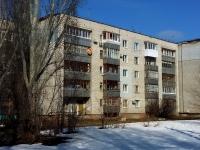 Димитровград, Автостроителей пр-кт, дом 56