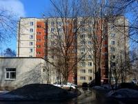 Димитровград, Автостроителей пр-кт, дом 60
