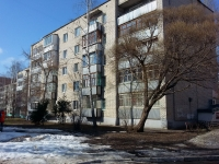 Димитровград, Автостроителей пр-кт, дом 70