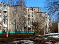Димитровград, Автостроителей пр-кт, дом 72