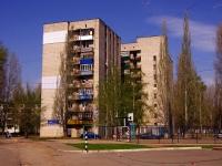 Димитровград, Автостроителей пр-кт, дом 57