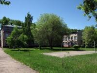Димитровград, Автостроителей пр-кт, дом 22