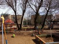 Димитровград, Автостроителей пр-кт, дом 31