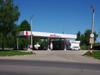 Димитровград, Автостроителей пр-кт, дом 3