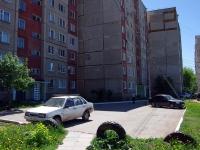 Димитровград, Автостроителей пр-кт, дом 6