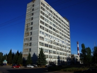 Димитровград, Автостроителей пр-кт, дом 78