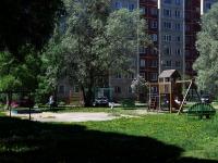 Димитровград, Автостроителей пр-кт, дом 48