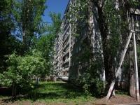 Димитровград, Автостроителей пр-кт, дом 68