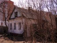 Димитровград, Донская ул, дом 6