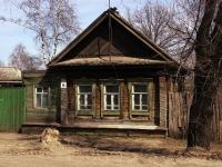 Димитровград, Донская ул, дом 9