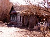 Димитровград, Донская ул, дом 10