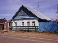 Димитровград, Донская ул, дом 15