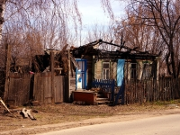 Димитровград, Донская ул, дом 31