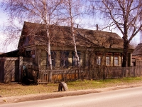 Димитровград, Донская ул, дом 37