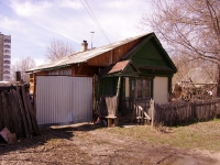 Димитровград, Донская ул, дом 38