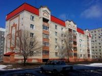 Димитровград, Московская ул, дом 50