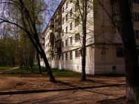 Димитровград, Московская ул, дом 67