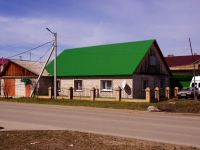 Димитровград, Московская ул, дом 33