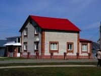 Димитровград, Московская ул, дом 43
