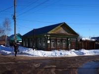 Димитровград, Самарская ул, дом 3
