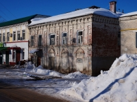 Димитровград, Самарская ул, дом 12