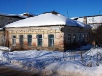 Димитровград, Самарская ул, дом 16