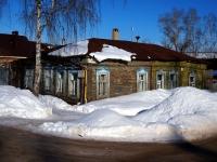 Димитровград, Самарская ул, дом 18