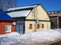 Димитровград, Самарская ул, дом 22