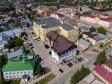 Димитровград, Хмельницкого ул, дом100А