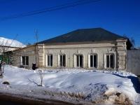 Димитровград, Пушкина ул, дом 133