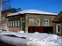 Димитровград, Пушкина ул, дом 139