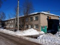 Димитровград, Пушкина ул, дом 149