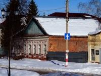 Димитровград, 3-го Интернационала ул, дом 99