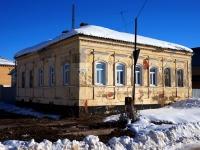 Димитровград, Комсомольская ул, дом 97