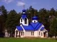 Димитровград, Мулловское ш, дом40