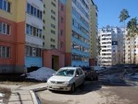 Димитровград, Братская ул, дом 17