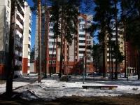 Димитровград, Братская ул, дом 23