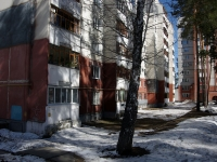 Димитровград, Братская ул, дом 25