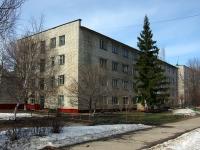 Димитровград, Гвардейская ул, дом 30