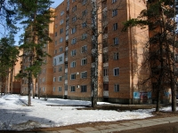 Димитровград, Гвардейская ул, дом 34
