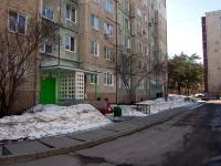Димитровград, Гвардейская ул, дом 37