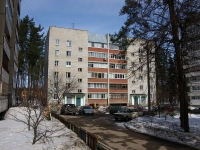 Димитровград, Гвардейская ул, дом 42