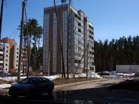 Димитровград, Суворова ул, дом24/2
