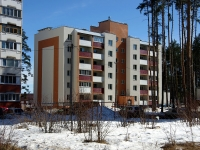 , Suvorov st, house24/3