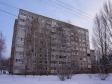 Димитровград, Лермонтова ул, дом4