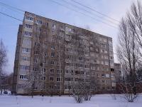 , Lermontov st, 房屋4