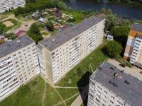 Димитровград, Осипенко ул, дом11