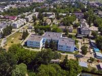 Димитровград, Вокзальная ул, дом 87