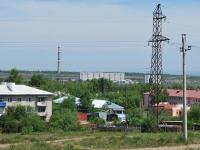 Чита, Новопутейская ул, дом20