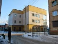 Чита, Ленина ул, дом 158